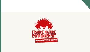 logo FNE BFC