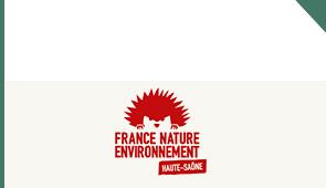logo FNE 70