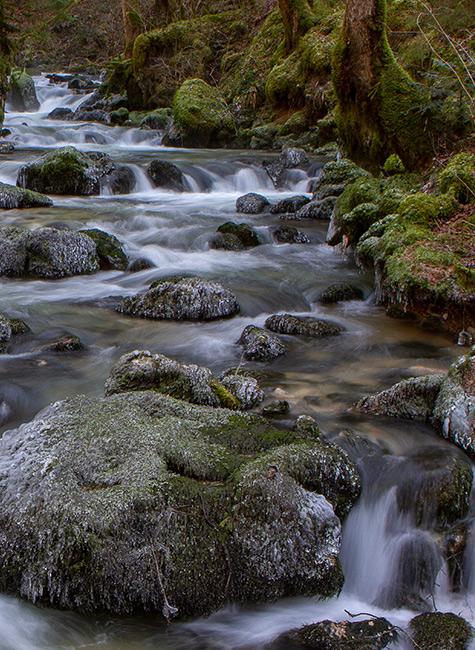 cours eau bfc