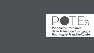 logo POTEs