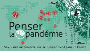 visuel pandemie BFC