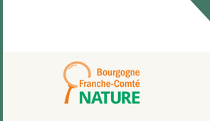logo BFC nature
