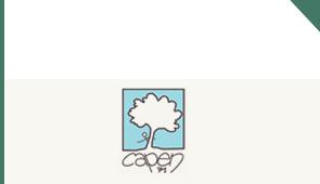 logo CAPEN