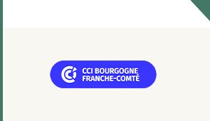 logo CCI BFC