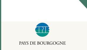 logo CPIE Bourgogne