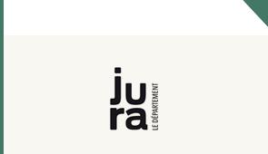 logo jura departement
