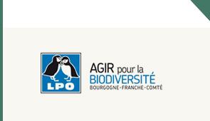 Logo LPO BFC