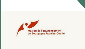 logo maison environnement BFC