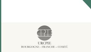 logo URCPIE
