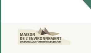 logo maison environnement