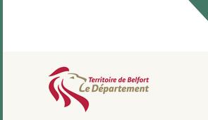 logo departement territoire de belfort